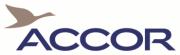 Accor est un groupe français, premier opérateur hôtelier mondial, qui est présent dans 92 pays, service informations et contacter