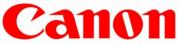 Contacter le support de Canon, information et contact