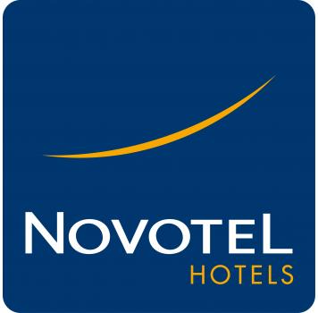 Appeler le service relation clientèle Novotel
