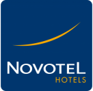 Telephone Novotel