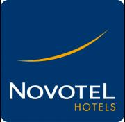Novotel est une marque hôtelière du groupe Accor. Novotel compte près de 400 hôtels et resorts dans 60 pays.