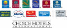 Telephone Choice Hotels France