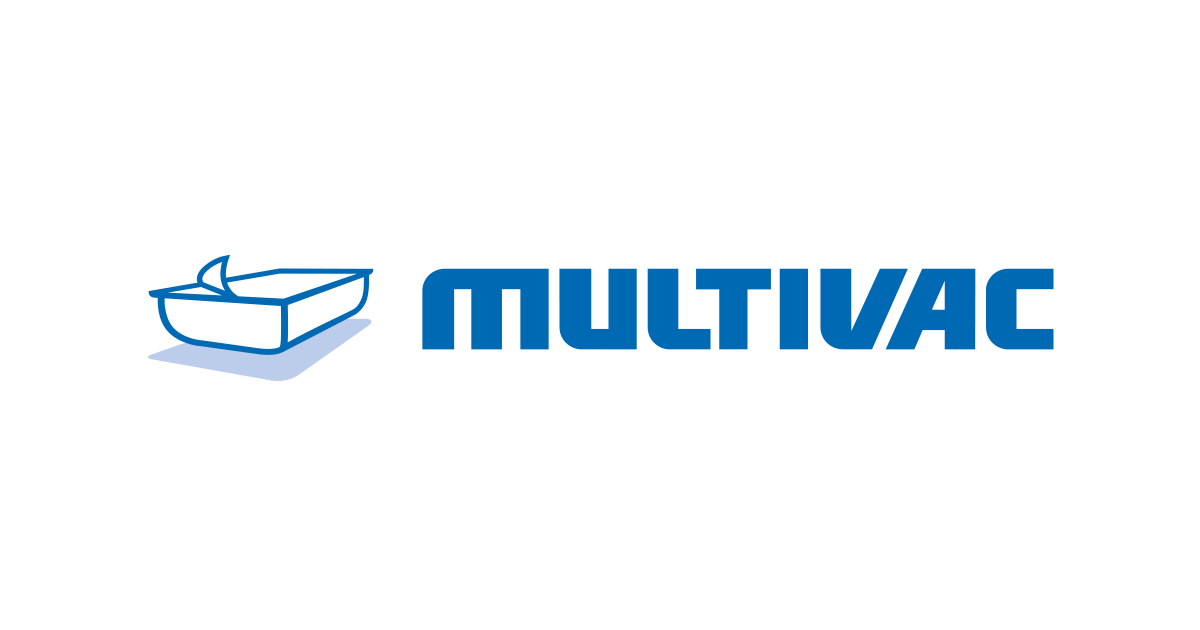 Service relation client MULTIVAC France SARL
