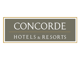 Appeler le service clientèle Concorde Hotels & Resorts