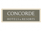 Telephone Concorde Hotels & Resorts