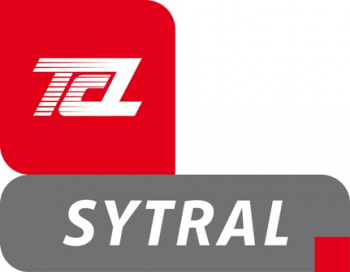 Contacter TCL et son SAV
