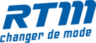 Telephone RTM