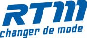 Contacter RTM,  est la Régie des Transports en commun Marseillais