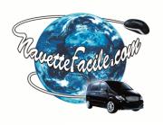 Réserves Navette Aéroport, service informations et contacter