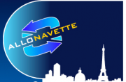 Contact Allonavette, service informations et contacter