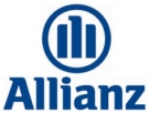 Telephone Allianz