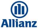 Téléphone pour déclarer un sinistre Allianz, numéro service client