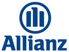 Contacter Allianz par appel
