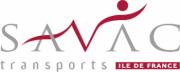Autocars SAVAC, société de transport spécialisée en location d'autocars, téléphone ou le contact