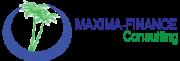 Appelez un conseiller Maxima Finance par téléphone