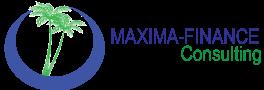 Solliciter MAXIMA et son SAV