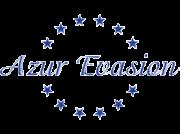 Réserves Azur Evasion, service informations et contacter