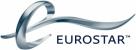 Telephone Eurostar