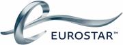 Service client Eurostar International Limited, fournit des services de transport ferroviaire, information du contact  ou téléphone
