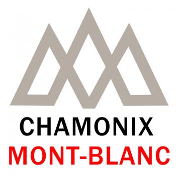 Office du Tourisme de Chamonix