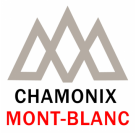 Telephone Office du Tourisme de Chamonix