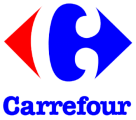 Telephone Carrefour