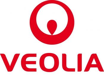 Télephone information entreprise  Veolia