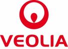 Telephone Veolia