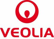 Téléphone Veolia, service informations et contacter