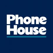 Phone House, téléphone pour contacter, obtenir le numéro du service client Phone House