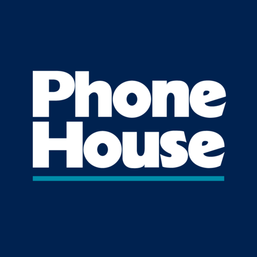 Contacter service client Phone House