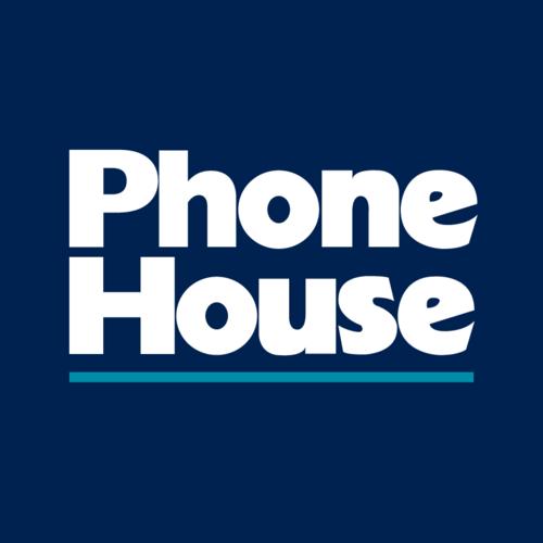 Le téléphone de Phone House et son SAV