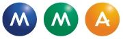 Contacter téléphone MMA groupe de assurance mutuelle, et pouvoir rapidement  contacter la compagnie