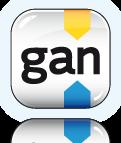 Solliciter par téléphone service client Gan