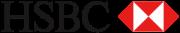 Téléphone HSBC en France, service informations et contacter