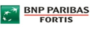BNP Paribas Fortis, première banque belge, numéro de contact de Fortis Bank