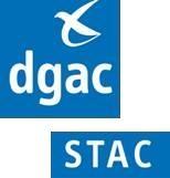 Contactez rapidement STAC, nous vous aiderons