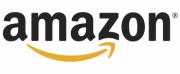 Retrouver le service clientèle d'Amazon