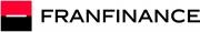 Informations Franfinance, téléphone pour contacter
