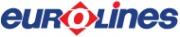 Téléphone Eurolines, informations complémentaires sur le entreprise