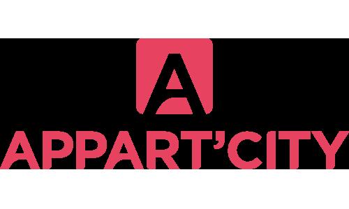 Contacter Appart City et son SAV