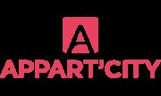 Téléphone de Appart'city, contacter le service d'informations et réserves