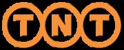 Téléphone TNT express, le leader de la livraison de colis aux entreprises et aux particuliers