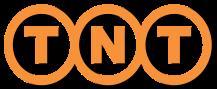 Télephone information entreprise  TNT