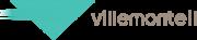 Contactez par téléphone avec Villemonteil