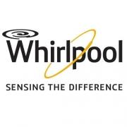 Whirlpool est un distributeur mondial de gros appareils ménagers, contactez le SAV