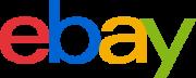 Contacter le service client d'Ebay, site d'achats et ventes de produits