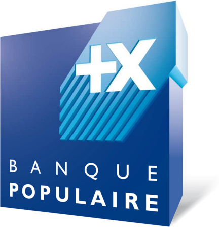 Opposition bancaire Banque Populaire