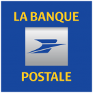 Telephone Opposition bancaire Banque Postale