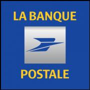 Contactez le service opposition de la Banque Postale pour opposition bancaire en cas de perte ou vol